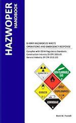 Hazwoper Handbook