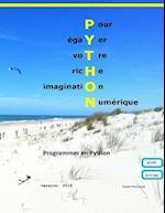Pour Egayer Votre Riche Imagination Numerique