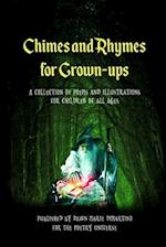 Chimes and Rhymes for Grown-Ups