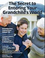 The Secret to Entering Your Grandchild's World
