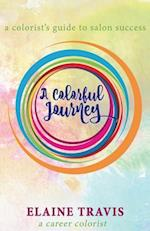 A Colorful Journey