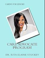 Care Advocate Program
