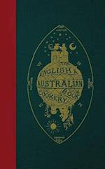 The English & Australian Cookery Book