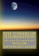 The Towers of Illumination