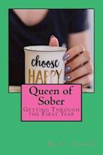 Queen of Sober