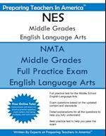Nes Middle Grades English Language Arts