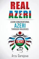 Real Azeri
