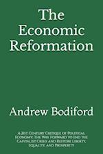The Economic Reformation
