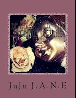 de Bolsillo de Los Hechizos de Jane