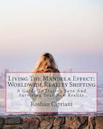 Living the Mandela Effect