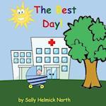 The Best Day (Boy Version) af Sally Helmick North