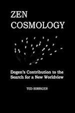 Zen Cosmology