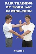 Pair Training of