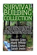 Survival Building Collection