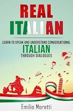 Real Italian