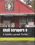 Skull Scrapers 9