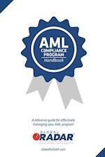 AML Compliance Program Handbook