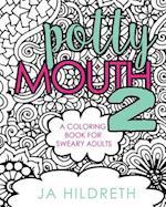 Potty Mouth 2