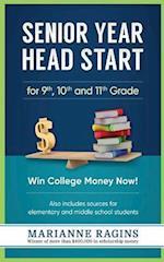 Senior Year Headstart