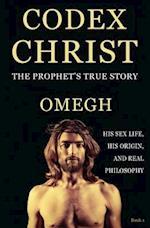 Codex Christ
