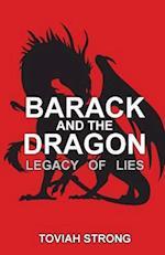 Barack and the Dragon