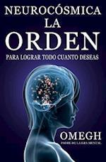 Neurocosmica