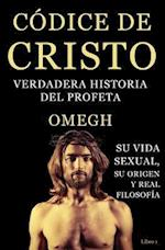 Codice de Cristo
