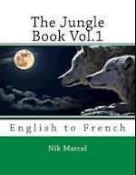 The Jungle Book Vol.1
