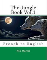 The Jungle Book Vol.1