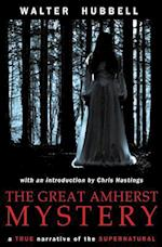 The Great Amherst Mystery