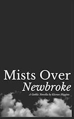 Mists Over Newbroke
