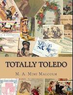 Totally Toledo
