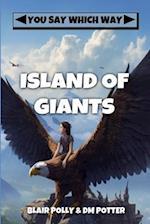 Island of Giants