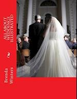All about Weddings Illustrated
