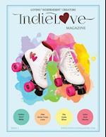 Indielove Magazine, Issue 3