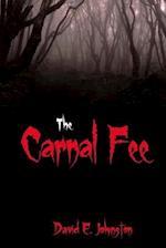 The Carnal Fee