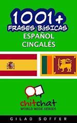 1001+ Frases Basicas Espanol - Cingales