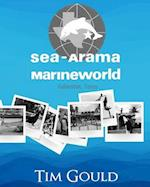 Sea-Arama Marineworld Galveston, Texas