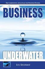 Business Underwater