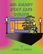 MR Smart Stay Safe Online