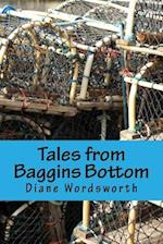 Tales from Baggins Bottom
