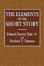 The Elements of the Short Story