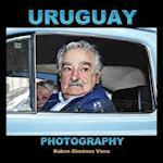 Uruguay Photography