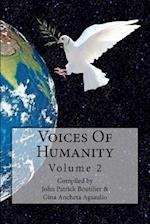 Voices of Humanity
