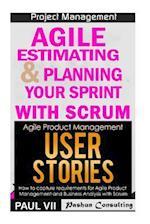 Agile Product Management