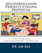 Multiprocessor Priority Ceiling Protocol