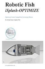 Robotic Fish Isplash-Optimize