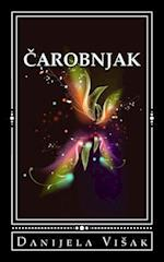 Carobnjak (the Wizard)