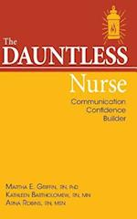 The Dauntless Nurse