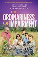 The Ordinariness of Impairment